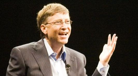 bill_gates_thomas_hawk_photo