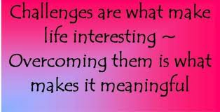 challenge5