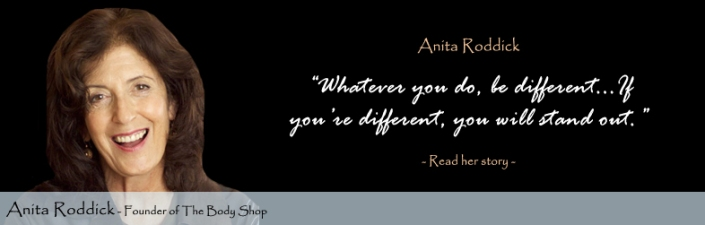 Source: /2008/09/12/remembering-anita-roddick-a-year-after-her-hasty-departure/