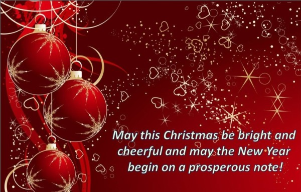 Christmas-And-New-Year-Wishes-Quotes-05