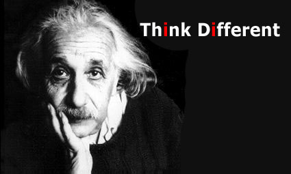 einstein_think_different
