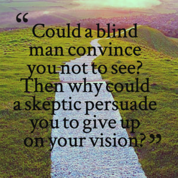 29979-could-a-blind-man-convince-you-not-to-see-then-why-could-a