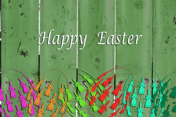 happy-easter-greeting