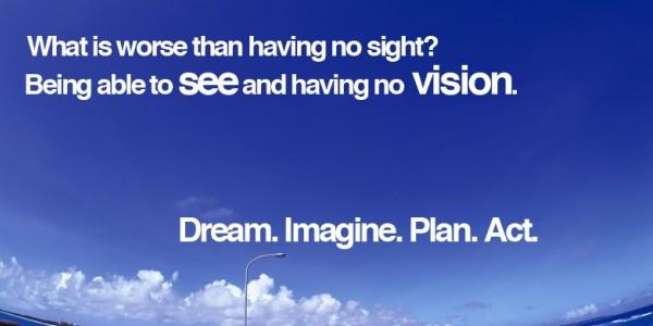 visiondream-614x460-e1403963153576