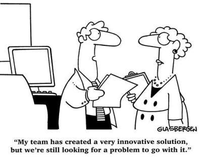 entrepreneurship img 1