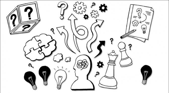 wild-ideas-blog-672x372