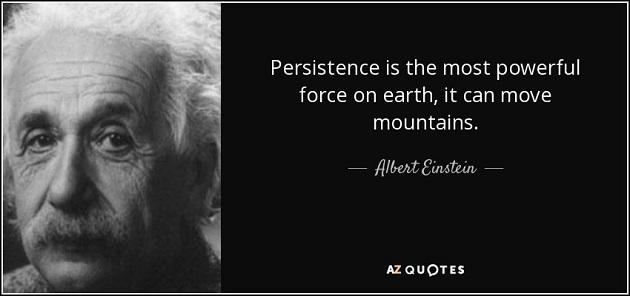 persistence10REZ