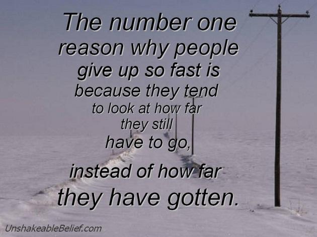 Persistence2REZ