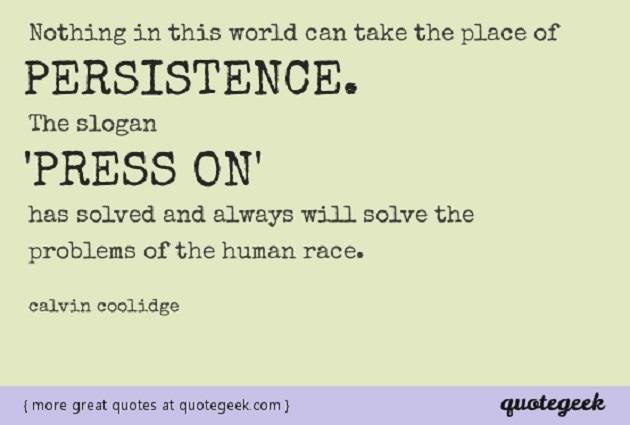 persistence8REZ