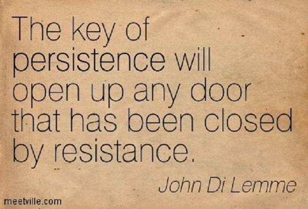 Persistence9REZ